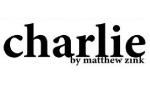 Designer Luxus Charlie by Matthew Zink