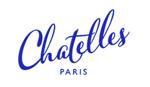 Designer Luxus Chatelles