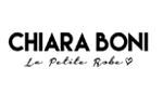Designer Luxus Chiara Boni