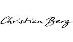 Designer Luxus Christian Berg