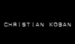 Designer Luxus Christian Koban