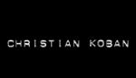 Designer Luxus Christian Koban