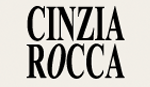 Designer Luxus Cinzia Rocca