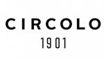 Designer Luxus Circolo 1901