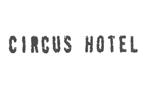 Designer Luxus Circus Hotel