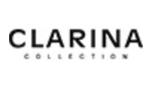 Designer Luxus Clarina