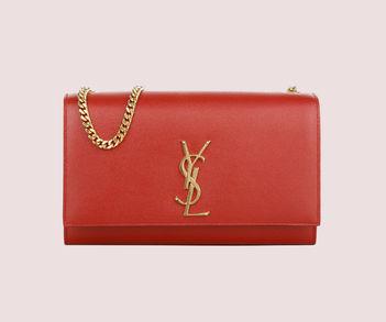 Designer Luxus Clutches & Pochettes