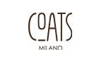 Designer Luxus Coats