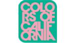 Designer Luxus Colors of California