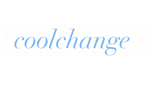 Designer Luxus Cool Change