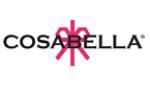 Designer Luxus Cosabella