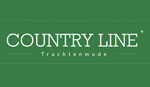 Designer Luxus Country Line