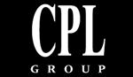 Designer Luxus CPL