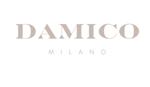 Designer Luxus Damico Milano
