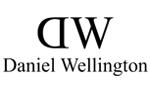Designer Luxus Daniel Wellington