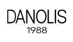 Designer Luxus Danolis