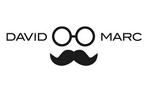 Designer Luxus David Marc