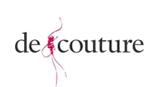 Designer Luxus De Couture