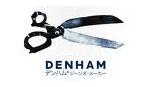 Designer Luxus Denham