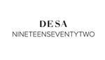 Designer Luxus Desa Nineteenseventytwo