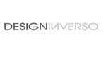 Designer Luxus DesignInverso