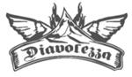 Designer Luxus Diavolezza