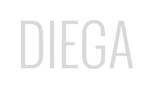 Designer Luxus Diega