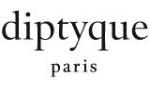 Designer Luxus Diptyque