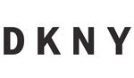 Designer Luxus DKNY