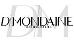 Designer Luxus dMondaine