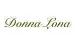 Designer Luxus Donna Lona