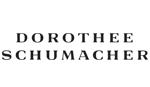 Designer Luxus Dorothee Schumacher