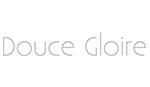 Designer Luxus Douce Gloire