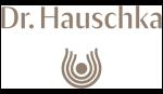 Designer Luxus Dr. Hauschka