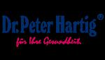 Designer Luxus Dr. Peter Hartig