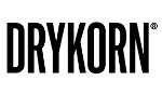 Designer Luxus Drykorn