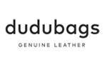 Designer Luxus dudubags