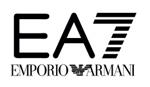Designer Luxus EA7 Emporio Armani