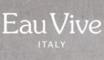 Designer Luxus Eau Vive