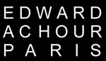 Designer Luxus Edward Achour
