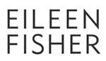 Designer Luxus Eileen Fisher