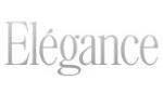 Designer Luxus Elégance