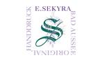 Designer Luxus Elfriede Sekyra