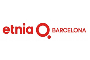 Designer Luxus Etnia Barcelona