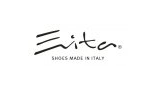 Designer Luxus Evita Shoes