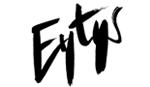 Designer Luxus Eytys
