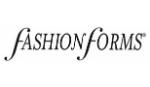 Designer Luxus Fashion Forms
