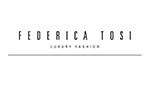 Designer Luxus Federica Tosi