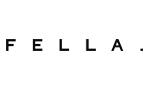 Designer Luxus FELLA.