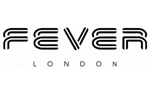 Designer Luxus Fever London